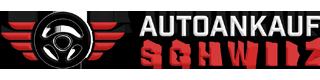 Autoankauf Schwiiz Logo
